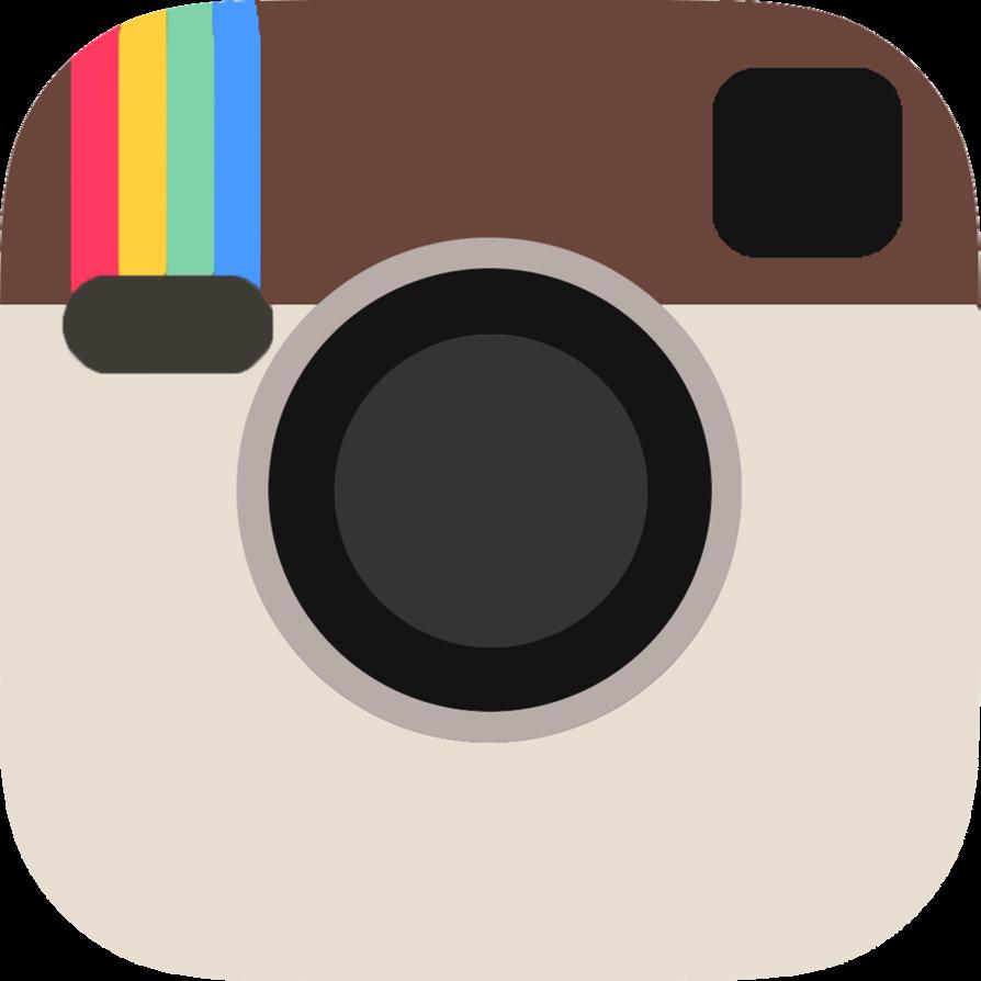 instagram_logo_