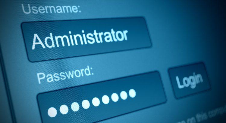 password_sicura