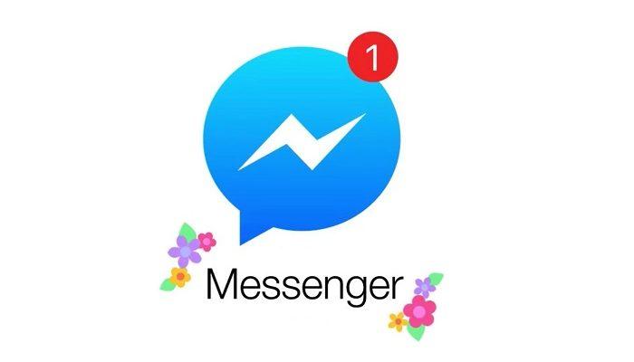 videochiamate app facebook messenger