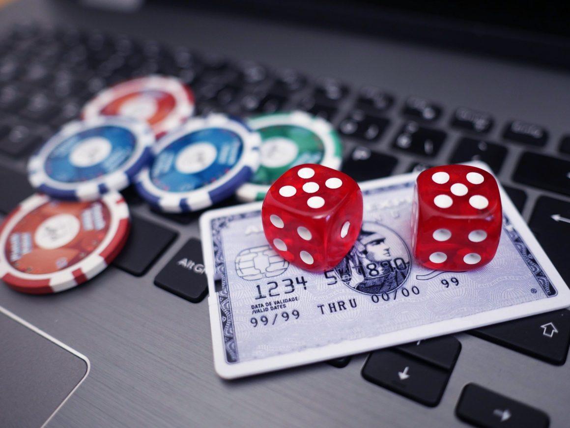Il Gioco D'azzardo Online